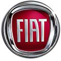 (Chrysler, Dodge, Jeep, RAM, Fiat, Alfa Romeo, Lancia, Maserati)