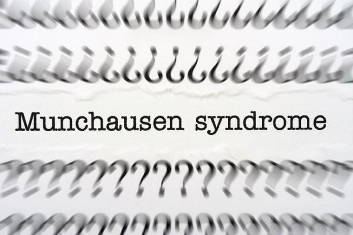 se trata de un trastorno difícil de identificar y de tratar. Sin embargo, la ayuda médica y psiquiátrica es fundamental para prevenir lesiones graves e incluso la muerte por las lesiones auto infligidas típicas (Shutterstock)