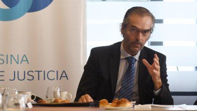 Gustavo Hornos