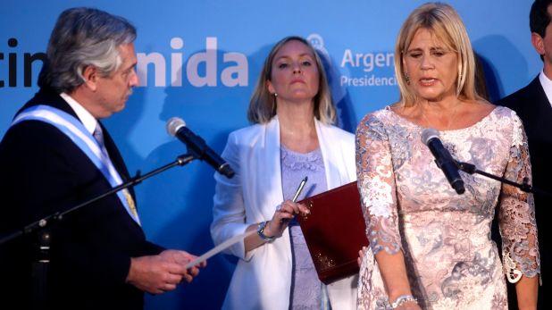 Marcela Losardo 2