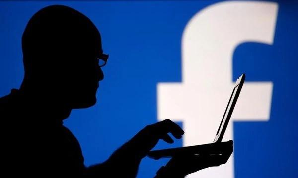 Anuncia Facebook; contratará a mil personas para revisión de anuncios