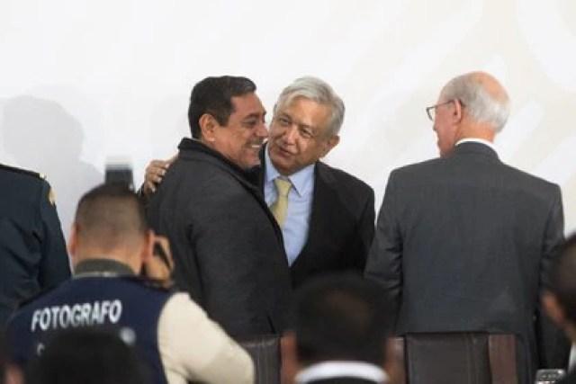FOTO: MOISÉS PABLO/CUARTOSCURO/ Archivo