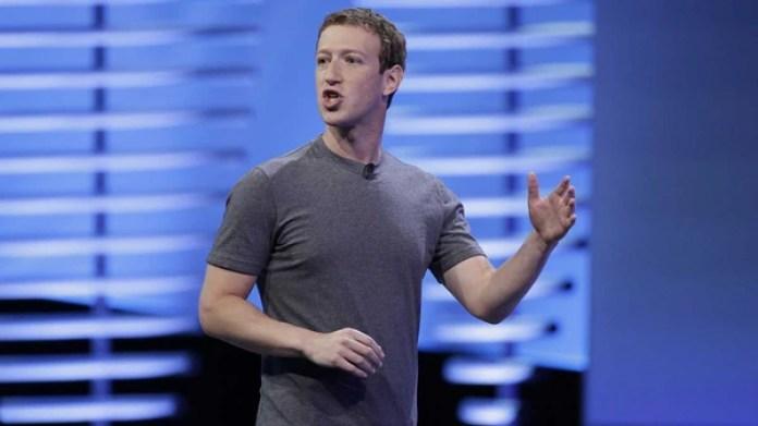 Mark Zuckerberg (AP)