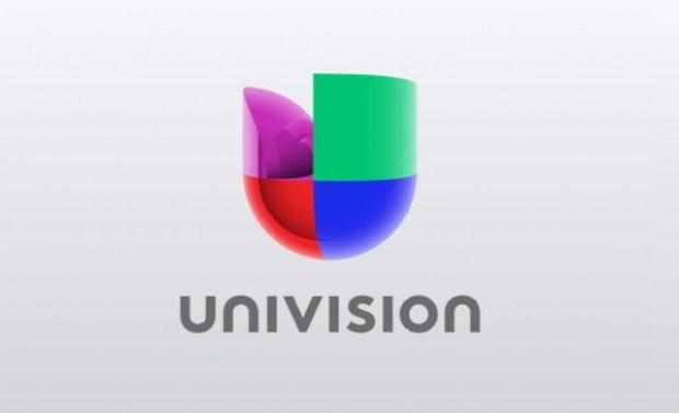 Univision ha sufrido una caída en los niveles de audiencia, con una disminución en horario prime de cerca de 17 por ciento en la temporada que comenzó en septiembre, según cifras de Nielsen.