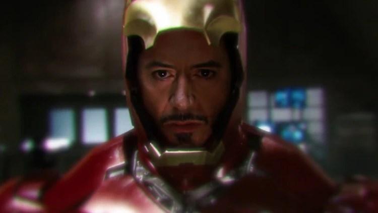 Personajes del pasado y del presente hacen su aparición en el nuevo video (Capturas de pantalla)