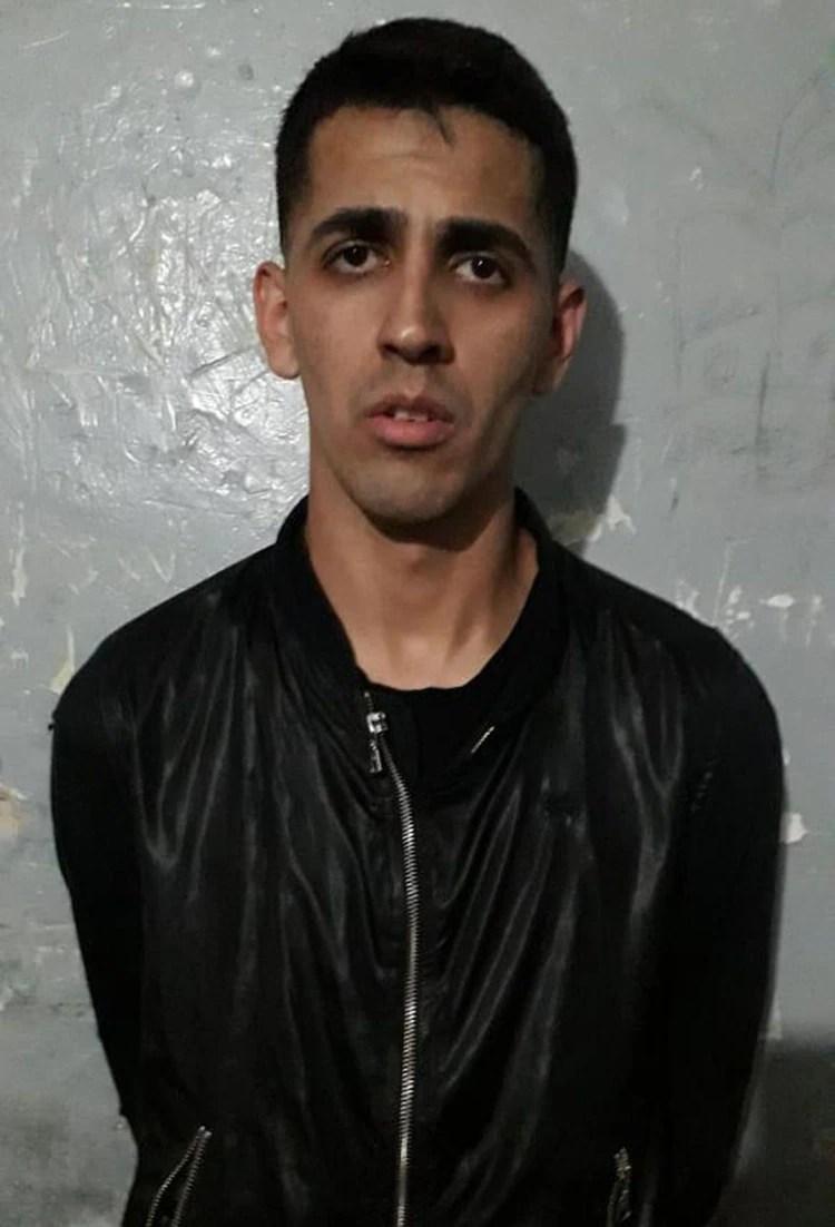 Lucas Vázquez (24)