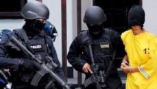 Densus 88 Temukan Bom Panci di Bintara
