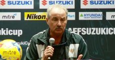 alfred riedl pelatih timnas indonesia piala aff 2016