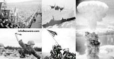 kronologi perang dunia 2 lengkap