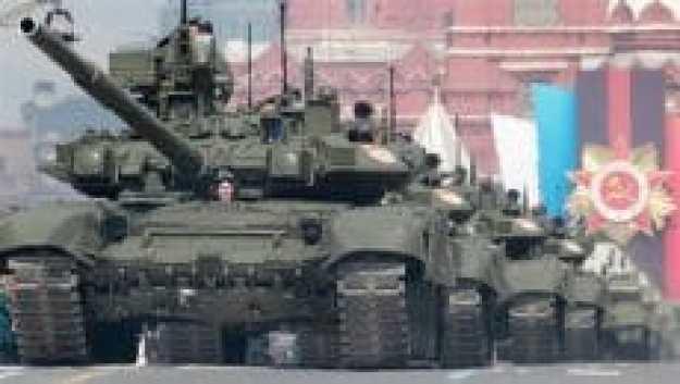 militer rusia terkuat di asia pasifik