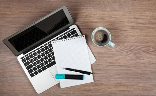 web content writer adalah salah satu bisnis tanpa modal