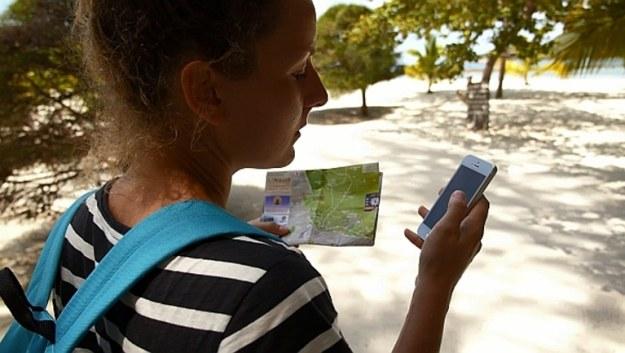 tips wisata di pulau siladen manado
