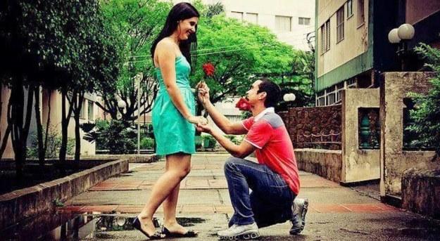 alasan wanita memutuskan hubungan karena pasangannya tidak lagi romantis
