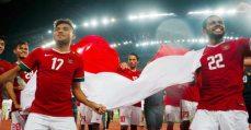 timnas indonesia vs malaysia bukan soal skor tapi harga diri