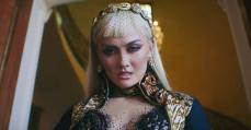Inilah Video Klip Agnez Mo Long As I Get Paid