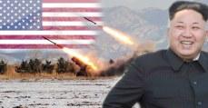 perang korea utara vs amerika hari ini siapa yang menang