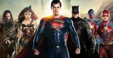 inilah trailer film justice league