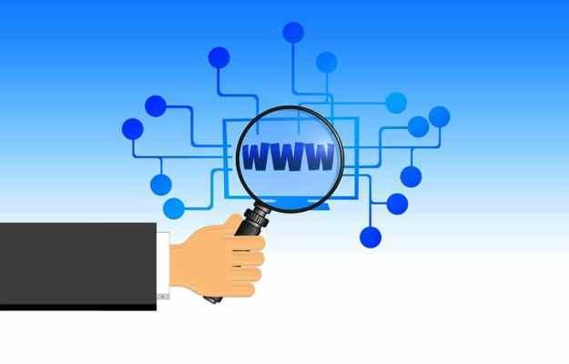 kode domain negara di seluruh dunia