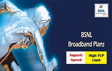24 Hour Unlimited free voice calling offer Extended by BSNL