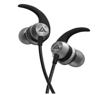 best-earphones-under-500 -Boult audio bassbuds X1