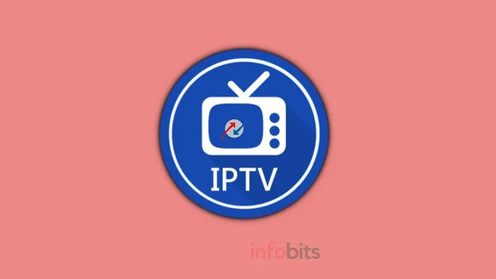 Know about BSNL IPTV services