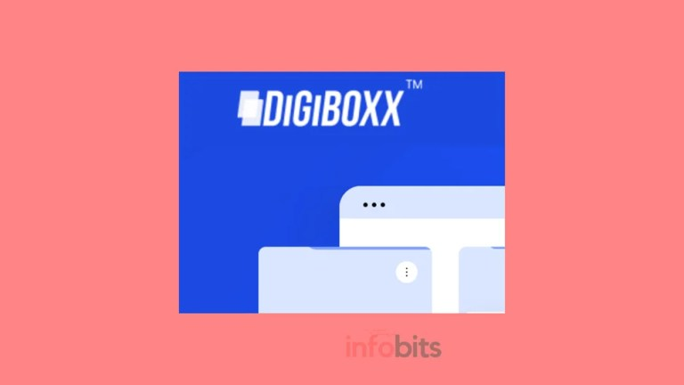 Is Digiboxx a good alternative for  Google Drive or Dropbox?