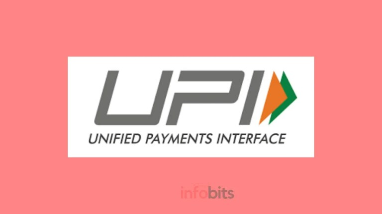 What is UPI and How UPI Works?
