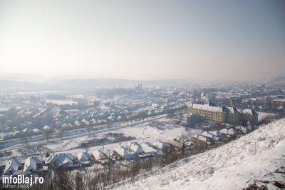 blaj iarna dec 2014 01