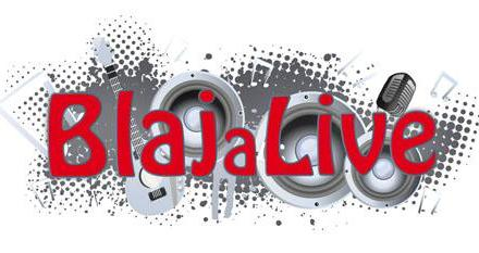 Blaj aLive – 8 iunie 2013