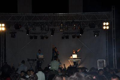 concert 20 05 2011 11