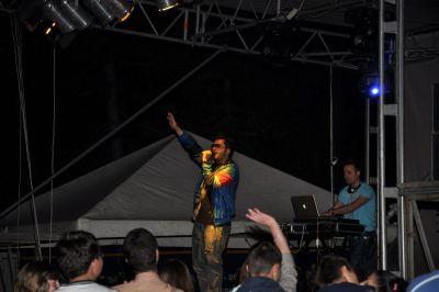 concert 20 05 2011 14