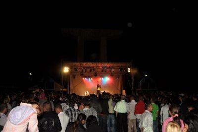 concert 21 mai 2011 01