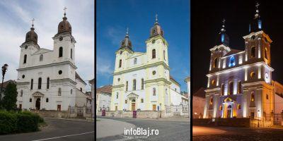 gf-evolutia-blajului-catedrala