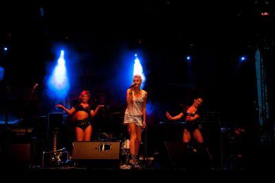 sarbatoarea libertatii concert 13 mai 2012 01