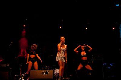 sarbatoarea libertatii concert 13 mai 2012 03