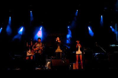 sarbatoarea libertatii concert 13 mai 2012 13