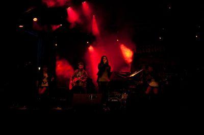 sarbatoarea libertatii concert 13 mai 2012 14