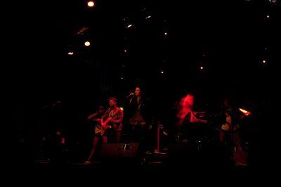 sarbatoarea libertatii concert 13 mai 2012 18