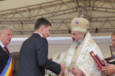 sfintire-biserica-sf-maria-blaj-2010-11