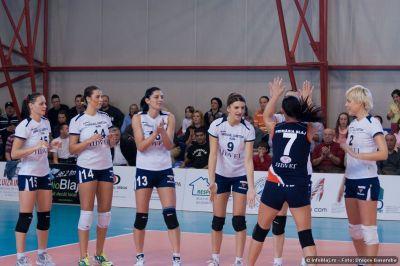 volei-csv-alba-blaj-tomis-constanta-3-nov-2012-2