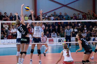volei-csv-alba-blaj-tomis-constanta-3-nov-2012-5
