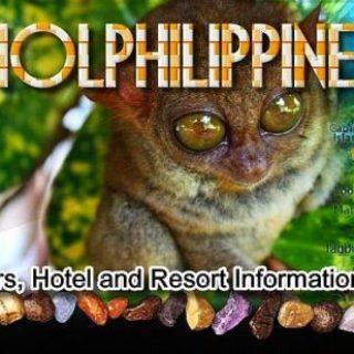 bohol-philippines info