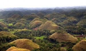 chocolate-hills-bohol-philippines.jpg