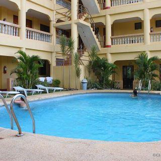cherrys-resort-hotel-panglao-bohol-philippines