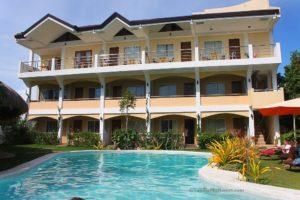 Vanilla-Sky-Resort-Panglao-Island-Bohol-043
