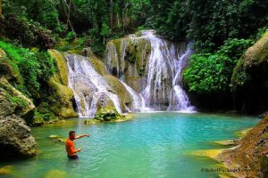 philippine-nature-tours-bohol-262