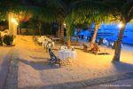 Linaw Beach Resort Panglao Island Bohol 152