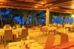 Linaw Beach Resort Panglao Island Bohol 171