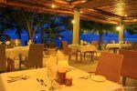 Linaw Beach Resort Panglao Island Bohol 172