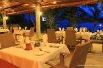 Linaw Beach Resort Panglao Island Bohol 173